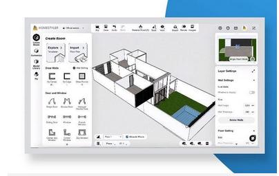 4-Situs-Web-Desain-Rumah-Online-yang-Dapat-Anda-Arahkan